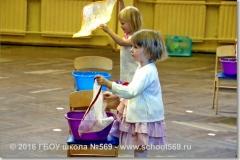sc569-detsad-album-2016-03-08-06