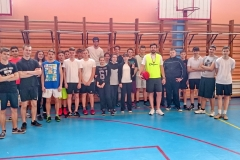 sc569-news-2016-04-01-basket-small-1