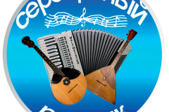 логотип-Сер-Родник