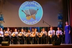 sc569-news-2016-04-12-orkestr-1