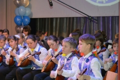 sc569-news-2016-04-12-orkestr-2
