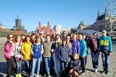 sc569-news-2016-05-14-Moskwa-03
