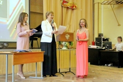 sc569-news-2016-06-21-Vruch-Attestat-9-11-07