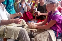 sc569-news-2016-06-30-leto-otdih-bimluk-02