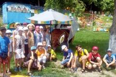 sc569-news-2016-06-30-leto-otdih-bimluk-10