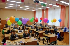 sized_sc569-news-2016-09-02-pervoklashkir-01