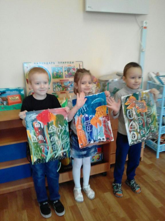 sc569-news-2020-10-20-sad-hudoznik-risovanie-17