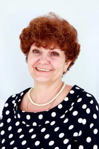 Полякова Светлана Николаевна Заведующая отделением дополнительного образования детей