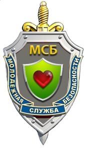 МСБ-лого