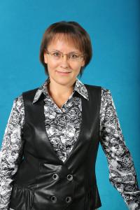 Снеткова Галина Владимировна Заместитель директора по воспитательной работе, руководитель 2 уровня
