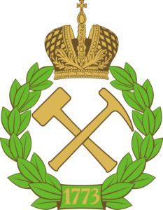 logo-gorniy-2014