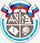sc569-logo-olumpiada-40x40