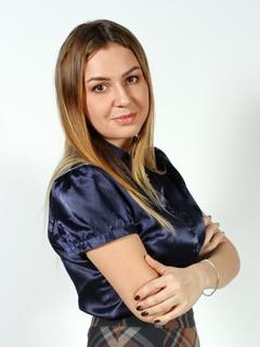 sc569-ped-Gerasimova2_sm