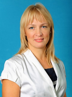 sc569-ped-Kapranova_sm