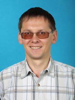 sc569-ped-Kushlanskiy_sm