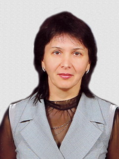 sc569-ped-Mostovaya_sm