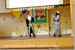 sc569-detsad-album-2015-12-25-08