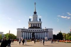 sc569-news-2016-05-14-Moskwa-01