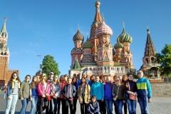 sc569-news-2016-05-14-Moskwa-02