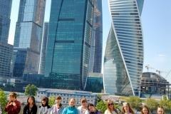 sc569-news-2016-05-14-Moskwa-04