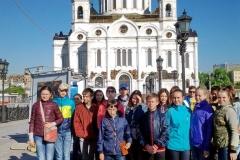 sc569-news-2016-05-14-Moskwa-10