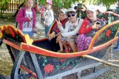 sc569-news-2016-06-30-leto-otdih-bimluk-17