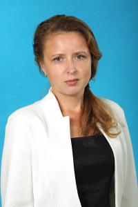 Космынина Татьяна Алексеевна Заместитель директора по УВР,учитель химии