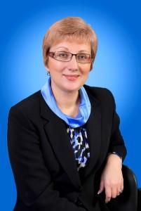 Королева Инна Витальевна Директор ГБОУ Школы №569