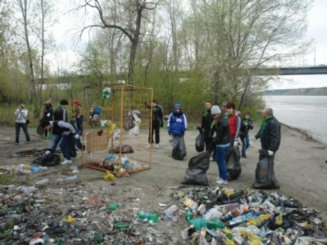 news-sc569-2016-06-02-bereg-nevi-ocistka