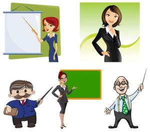 sc569-logo-teachers